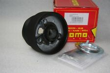 Momo Steering Wheel Hub K8016 for VW Golf 3 Lupo Arosa with Airbag