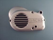 capot / Couvercle latéral Dispositif d'ALLUMAGE SACHS MOTEUR 50/3 50/4 BLOWERS
