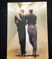 MICHAEL JORDAN RARE AIR #49 RARE AIR CARD 1994 UPPER DECK