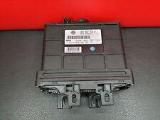 001927731K VW P0L0 LUPO 1.4 AUTOMATIC GEARBOX ECU 001927731 K 31036 LW021 A64000