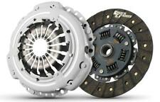 Clutch Masters for 11-13 Chevy Cruze/12-13 Sonic FX100 Sprung Dampened Clutch Ki