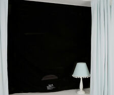 Koo-di KD071/01 Bed Time Block Out Blind