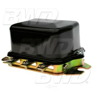 Voltage Regulator BWD R159