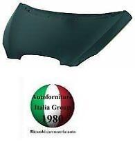 COFANO ANTERIORE ANT SEAT ALTEA 04> 2004>