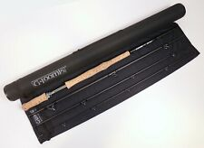 G Loomis IMX PRO M Musky Fly Rod 9 FT 11 WT Free Line Free Fast Shipping 1190-4