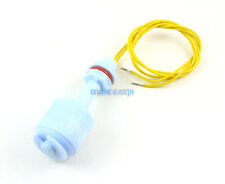 5 Pieces 52mm 100V Liquid Water Level Sensor Float Switch