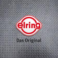Elring Head Bolts suits Volkswagen Passat 140 TDI Highline/Alltrack  3C DFCA (ye
