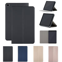 "Magnetic Smart Flip PU Leather Case Stand Cover For Xiaomi Mi Pad Mipad 4 8.0"" K"