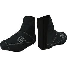 Planet Bike Blitzen Shoe Covers - Medium - Black