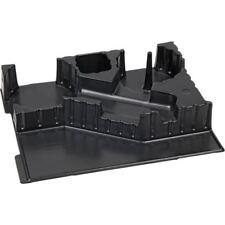 BOSCH Einlage für L-Boxx passend für GWS9-115/GWS12-125CIE/15-125CIE/15-125