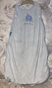 Grobag - Baby Sleeping Bag - Up To 6 Months - 2.5 Tog