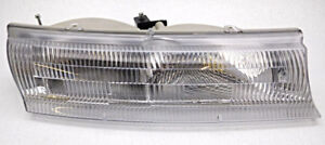 New Old Stock Mercury Mystique Right Halogen Headlamp F5RY-13007-A