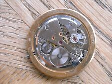 VENUS movement  Cal.227 for parts.