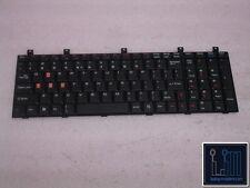 """GENUINE OEM MSI GX640 MS-1656 Keyboard MP-08C23U4-3591 GRADE """"A"""""""