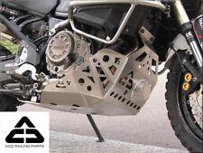 Yamaha XT1200Z Super Tenere 2014-2015-2016-2017 Piastra Paramotore — ACD-205021N