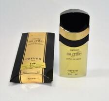 NEW? Ma Griffe Carven Paris 30ml Parfum de Toilette Spray Vapocket read