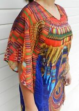 Womens Embellished Kaftan Maxi Dress Top Spicy Sugar Evening Cocktail Size 10