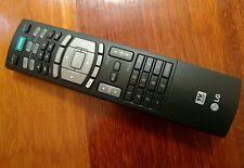 Genuine LG TV Remote control..6710T00017W