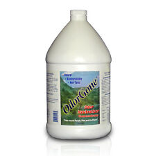 OdorGone Household Odor Neutralizer- 1 Gallon