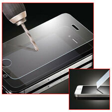 2.5D Verre Trempé Protecteur Ecran de Protection pour Apple iPhone 5 5S / 8-9H