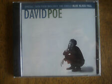 David Poe Special Twin Pack (Blue GRass Fall)