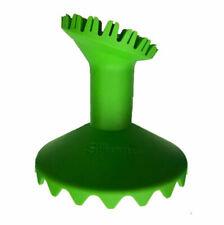 SuperTee KING II Kicking tee - Green