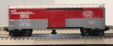 Lionel 3494-1 NYC Pacemaker Boxcar