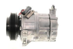 Genuine GM A/C Compressor 20772560