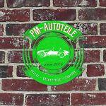 pm-autoteile_northeim