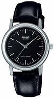 CASIO Standard MTP-1403L-1AJF Men's Watch New
