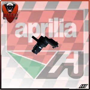 APRILIA SHIVER 750 PHASE/ REVOLUTION SENSOR OEM. 832963