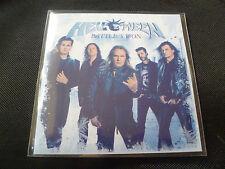 Helloween - Battle's Won CD 2015 PINK CREAM 69 GAMMA RAY IRON SAVIOR MASTERPLAN