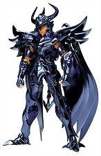 Bandai Saint Seiya Cloth Myth Wyvern Rhadamanthys Action Figure