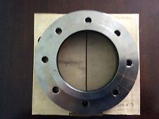 """KOP-FLEX power transmission products, 1.5"""", type-H, EB SLV, used in box"""