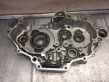 2000 Yamaha YZ 426 YZ426F YZ426 F Right Engine Case