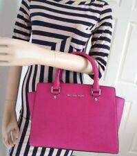 Michael Kors Pink Large Bags & Handbags for Women