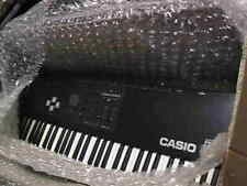 Casio FZ-1 Keyboard Sampler..Classic Rare!