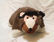 Pillow pet Marty the Marsupial