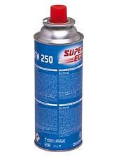14K681080 CARTUCHO GAS *** SUPER EGO *** BTN 250  ENVIO 4,5 € CUALQUIER CANTIDAD