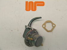 CLASSIC MINI - MECHANICAL FUEL PUMP FITS ALL CARBURETTOR MODELS AZX1818