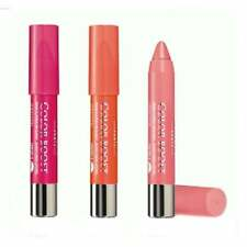 Bourjois Color Boost Lip Crayon - Choose Your Shade