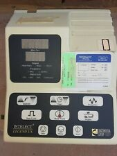 Physical Therapy Ultrasound Machine 1.0 or 3.3 MHZ