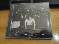 SEALED RARE PROMO Pete Yorn CD Nightcrawler OLMS Dave Grohl NIRVANA Failure 1969