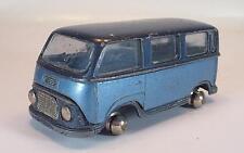 Tekno Denmark FORD TAUNUS FK Bus #5100