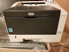 Kyocera ECOSYS FS-1370DN A4 LAN Duplex