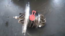 Aftermarket Turbo Core Fits Perkins Turbo - Turbo Part No:  2674A200