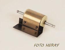 Sed m305 resorte peso pluma compensatorias para ampliación m305 dispositivos 05077
