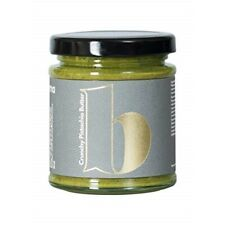 Borna 100% Crunchy Pistachio Butter