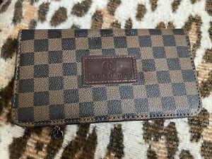 Olivia Garden 3 pc Cutting Scissors 5.75,6.5, & textured shears T635 w/case  NEW