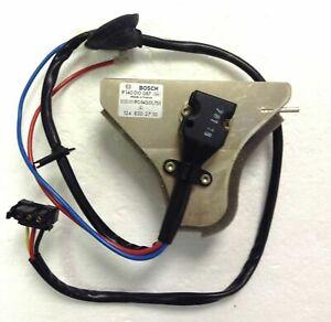 For MB 300SE SEL 350SD SDL 420SEL 560SEC SEL HVAC Blower Motor Resistor KAE